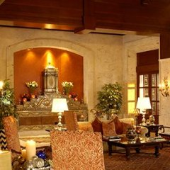 Отель Pueblo Bonito Sunset Beach Resort & Spa - Luxury Все включено Кабо-Сан-Лукас фото 7