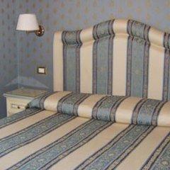 Отель Locanda Conterie фото 6