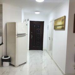 Апартаменты Regency Towers Apartments интерьер отеля фото 3