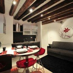 Отель Accademia Ii Венеция комната для гостей фото 2