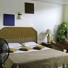 Yoho Hotel Himakara комната для гостей фото 2