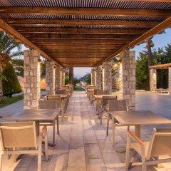Отель Horizon Beach Resort Греция, Калимнос - отзывы, цены и фото номеров - забронировать отель Horizon Beach Resort онлайн гостиничный бар