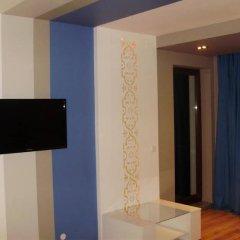 Отель Apartamenty przy Reformackiej удобства в номере