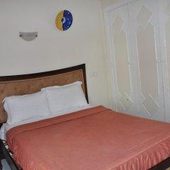 Отель Salim Марокко, Касабланка - отзывы, цены и фото номеров - забронировать отель Salim онлайн фото 3