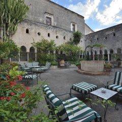 Отель Luna Convento Италия, Амальфи - отзывы, цены и фото номеров - забронировать отель Luna Convento онлайн фото 5
