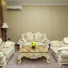 Отель HAYOT Узбекистан, Ташкент - отзывы, цены и фото номеров - забронировать отель HAYOT онлайн фото 10