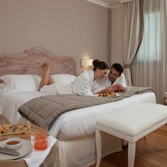 Отель Antico Mulino Италия, Скорце - отзывы, цены и фото номеров - забронировать отель Antico Mulino онлайн спа фото 2
