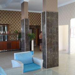Moda Beach Hotel Турция, Мармарис - отзывы, цены и фото номеров - забронировать отель Moda Beach Hotel онлайн фото 7