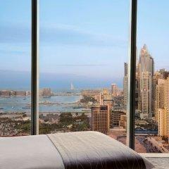 Отель Rixos Premium Дубай фото 3