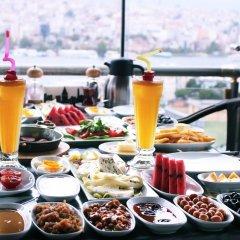 sefai hurrem suit house Турция, Стамбул - отзывы, цены и фото номеров - забронировать отель sefai hurrem suit house онлайн питание фото 3