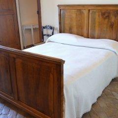 Отель Masseria Celentano Relais & Agriturismo Сан-Северо комната для гостей