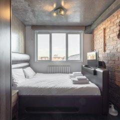 Отель 1 Bedroom Flat Near Regent's Park комната для гостей фото 2