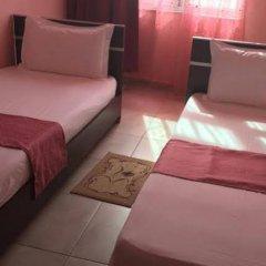Отель Kamomil Hotel Албания, Дуррес - отзывы, цены и фото номеров - забронировать отель Kamomil Hotel онлайн