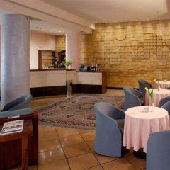 Отель Diana Италия, Вальдоббьадене - отзывы, цены и фото номеров - забронировать отель Diana онлайн интерьер отеля фото 2