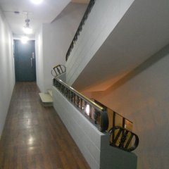 Hotel Amigo Zocalo Мехико интерьер отеля