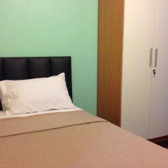 Отель Stit Inn Бангкок комната для гостей фото 4