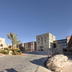 Отель Parador de Lorca фото 6