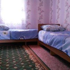 Гостиница Olga Dom спа