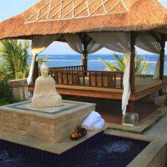 Отель Nikko Bali Benoa Beach Индонезия, Бали - отзывы, цены и фото номеров - забронировать отель Nikko Bali Benoa Beach онлайн фото 4
