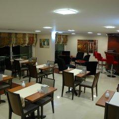 Ramada Plaza Antalya Турция, Анталья - - забронировать отель Ramada Plaza Antalya, цены и фото номеров питание фото 3