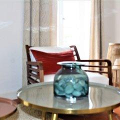Отель Nice Booking - Paradis 150m mer Balcon Франция, Ницца - отзывы, цены и фото номеров - забронировать отель Nice Booking - Paradis 150m mer Balcon онлайн фото 14