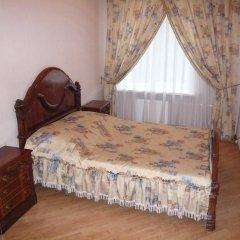 Гостиница Эдельвейс в Самаре отзывы, цены и фото номеров - забронировать гостиницу Эдельвейс онлайн Самара комната для гостей фото 2