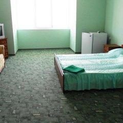 Pension Solnechny Hotel Судак комната для гостей фото 5