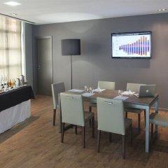 Отель Exe Prisma Hotel Андорра, Эскальдес-Энгордань - отзывы, цены и фото номеров - забронировать отель Exe Prisma Hotel онлайн помещение для мероприятий