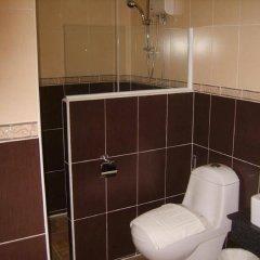 Отель Kanita Pool Villa ванная