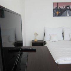 Отель Madonna Apartments Чехия, Карловы Вары - отзывы, цены и фото номеров - забронировать отель Madonna Apartments онлайн комната для гостей