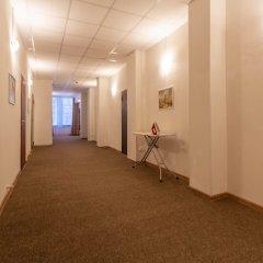 Амай-отель на Первомайской интерьер отеля фото 3