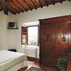 Отель Savernano Италия, Реггелло - отзывы, цены и фото номеров - забронировать отель Savernano онлайн сейф в номере