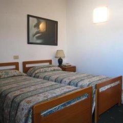 Отель Rizzi Италия, Лимена - отзывы, цены и фото номеров - забронировать отель Rizzi онлайн комната для гостей