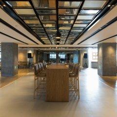 BeiJing Qianyuan Hotel гостиничный бар