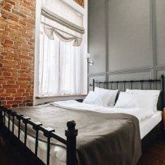 Апарт-Отель F12 Apartments комната для гостей фото 2