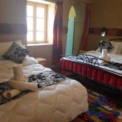 Отель Kasbah Bivouac Lahmada Марокко, Мерзуга - отзывы, цены и фото номеров - забронировать отель Kasbah Bivouac Lahmada онлайн с домашними животными