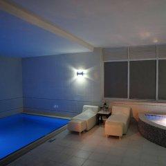 Grand Ata Park Hotel Турция, Фетхие - отзывы, цены и фото номеров - забронировать отель Grand Ata Park Hotel онлайн спа