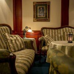 Отель Wersal Польша, Закопане - отзывы, цены и фото номеров - забронировать отель Wersal онлайн интерьер отеля фото 2