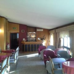 Hotel Amaranto фото 6