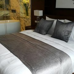 Отель Siamese Ratchakru Residence фото 5