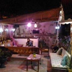 Yukser Pansiyon Турция, Сиде - отзывы, цены и фото номеров - забронировать отель Yukser Pansiyon онлайн фото 15