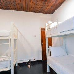 Отель Casons B&B Шри-Ланка, Коломбо - отзывы, цены и фото номеров - забронировать отель Casons B&B онлайн детские мероприятия фото 2