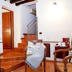 Отель Torripa Resort удобства в номере