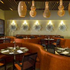 Отель Royalton Punta Cana - All Inclusive питание фото 3