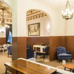 Отель Costa do Sol B&B интерьер отеля фото 3