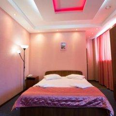 Гостиница Antey фото 22