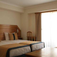 Отель Do Chile Португалия, Лиссабон - отзывы, цены и фото номеров - забронировать отель Do Chile онлайн комната для гостей фото 2
