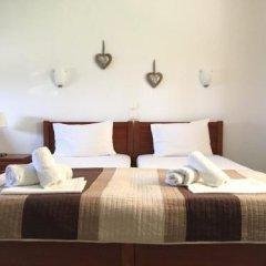 Отель Anastasia Studios Греция, Ханиотис - отзывы, цены и фото номеров - забронировать отель Anastasia Studios онлайн фото 3