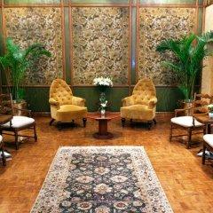 Отель The Taj Mahal Hotel New Delhi Индия, Нью-Дели - отзывы, цены и фото номеров - забронировать отель The Taj Mahal Hotel New Delhi онлайн фото 8