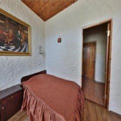 Гостиница Комплекс Хутор Украина, Ровно - отзывы, цены и фото номеров - забронировать гостиницу Комплекс Хутор онлайн комната для гостей